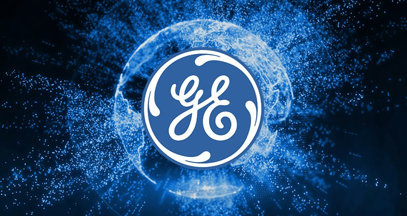 No 1 European GE Smallworld partner in 2020!